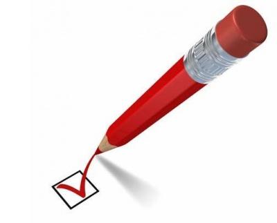 этап заочного голосования